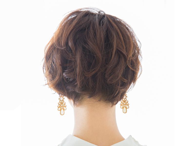 YAMADAのおすすめパーマはデジタルパーマです。持ちがよく、理想のスタイルを作れるので大人気です。特にくせ毛の方でも縮毛矯正をした髪にかけられるので、おしゃれを楽しめます。
